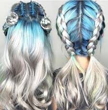 hombre hairstyles top 15 colorful hairstyles when hairstyle meets color vpfashion