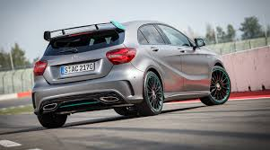 mercedes pricing 2016 mercedes a class amg a45 pricing and specifications