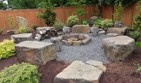 bench harmony outdoor bench plans in set stunning bench garden l