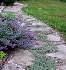 marvellous garden pathway stones pictures ideas tikspor