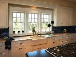 house kitchen designs garden window designs menards replacement windows house plans with