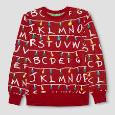 sweaters that light up s things light up sweater target
