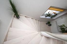 treppen laminat verlegen treppenrenovierung treppenstufen verkleiden treppenbauer