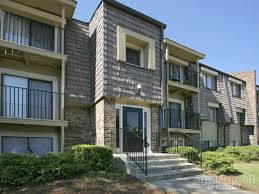 1 bedroom apartments for rent in columbia sc briargate condominiums rent columbia sc cmm realty