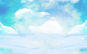 sky desktop wallpaper wallpapersafari