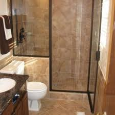 renovation ideas for small bathrooms bathroom renovation ideas for small spaces master townhouse