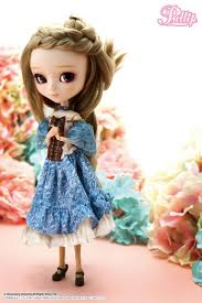 amazon pullip black friday 3860 best pullips images on pinterest blythe dolls dolls and