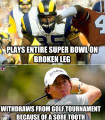 Super Bowl 48 Memes - rams meme images rams on demand