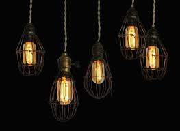 new trend fashioned incandescent lightbulbs treehugger