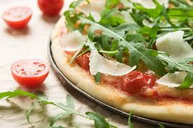 recettes de cuisine en végétariens les 50 meilleurs recettes à goûter une fois dans sa vie