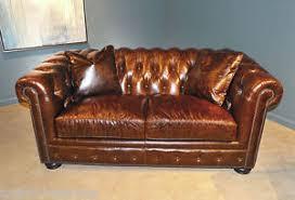 restoration hardware chesterfield sofa restoration hardware style leather chesterfield sofa