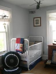 best 25 blue grey paint color ideas on pinterest blue gray