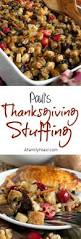 thanksgiving easy meals best 25 thanksgiving stuffing ideas on pinterest stuffing
