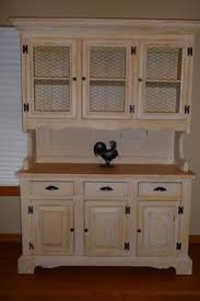 french country hutch reveal country hutch front porches and country