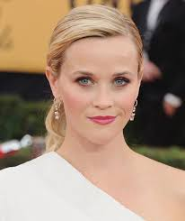 here u0027s the empowering reason reese witherspoon really produced