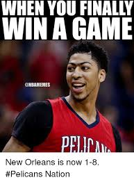 New Nba Memes - 26 nba memes quotes and humor
