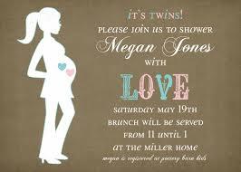 Dr Seuss Baby Shower Invitation Wording - 2158 best twins baby shower invitations images on pinterest baby