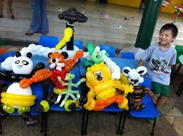 84 kung fu panda bday theme images centerpiece