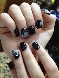 nail design u2014 elegant nails and spa