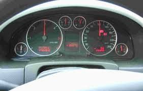 2003 audi a6 1 9 tdi 6 speed c5 related infomation specifications