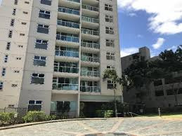 One Bedroom Apartments Oahu Apartments For Rent In Honolulu Hi Hotpads