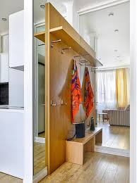 1 Room Apartment Design All You Wanted To Know About Furniture For One Room Apartments
