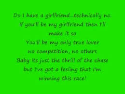 john legend green light green light john legend feat andre 3000 with lyrics youtube
