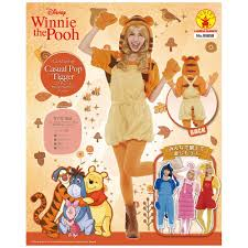 cinemacollection rakuten global market winnie winnie the pooh u0027s