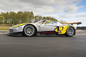lexus cars for sale on ebay one of four matech ford gt race cars for sale on ebay motor trend