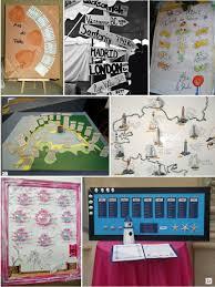 logiciel plan de table mariage gratuit plan de table mariage 1001 idées à voir