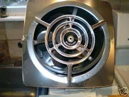nutone model 9965 fan motor nutone 9965 ceiling fan parts charming inspiration kitchen exhaust