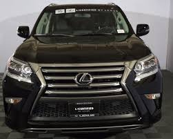 lexus of bellevue vip car wash hours 2015 lexus gx suv in washington for sale 42 used cars from 40 886