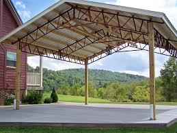 carport with storage plans 100 carport with storage plans metal garages order a steel