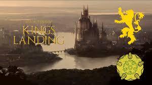 game of thrones season 6 predictions part 2 kings landing