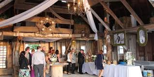 barn wedding venues illinois hudson farm weddings get prices for wedding venues in urbana il