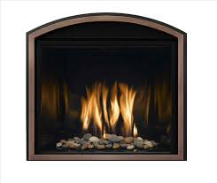 modern ventless gas fireplace cpmpublishingcom