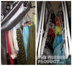 how to organize your pashminas scarves life with a co