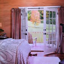 Drapes Over French Doors - 34 best curtains for the longfields images on pinterest curtains