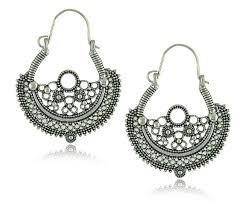 earrings for sale aliexpress buy new model bohemian jewelry vintage woman hoop