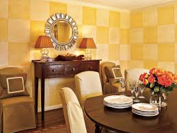 This Old House Small Bathroom Yellow Wall Paint Ideas Living Room Entryway Arafen