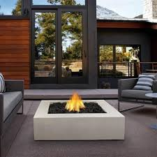 Interior Design 21 Table Top Propane Fire Pit Interior 11 Best Real Flame Fire Pits Images On Pinterest Beautiful