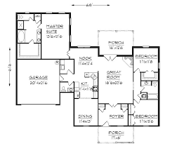 Home Plans And Cost To Build by 28 Free Home Plans With Cost To Build Home Floor Plans With