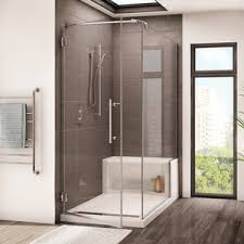 Fleurco Shower Door Electromenagers Longueuil Liquidation Fleurco Shower Door With