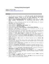 Testing Profile Resume Esl Term Paper Ghostwriter Website Ca Art Admissions Essay How To