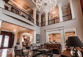 rich home interiors rich home interiors rich houses interior home interior decor idea