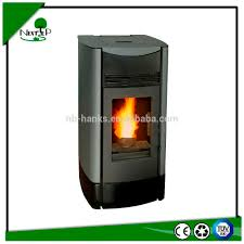 automatic feeding wood pellet stove automatic feeding wood pellet
