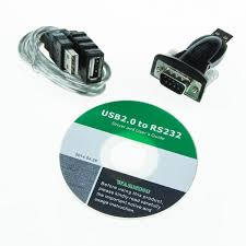 megasquirtpnp g2 eec4a8 for 86 93 ford mustang 5 0