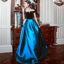 shop medieval princess dress on wanelo