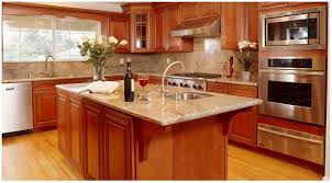 new yorker kitchen cabinets cabinets ideas for home decoration cabinets ideas part 6