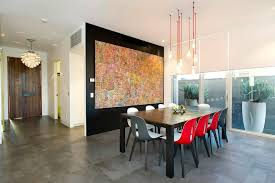 wall art for dining room contemporary oversized modern wall art excellent artwork for dining room with